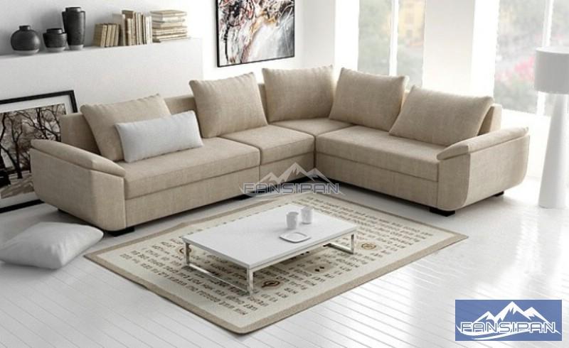 Sofa phòng khách SFF014
