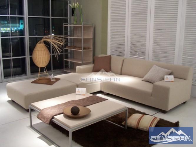 Sofa phòng khách SFF013