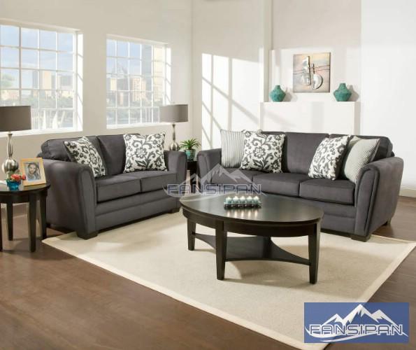 Sofa phòng khách SFF011