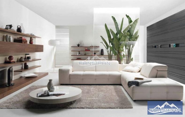 Sofa phòng khách SFF008