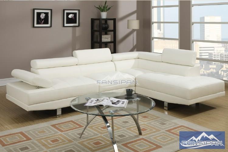 Sofa phòng khách SFF007