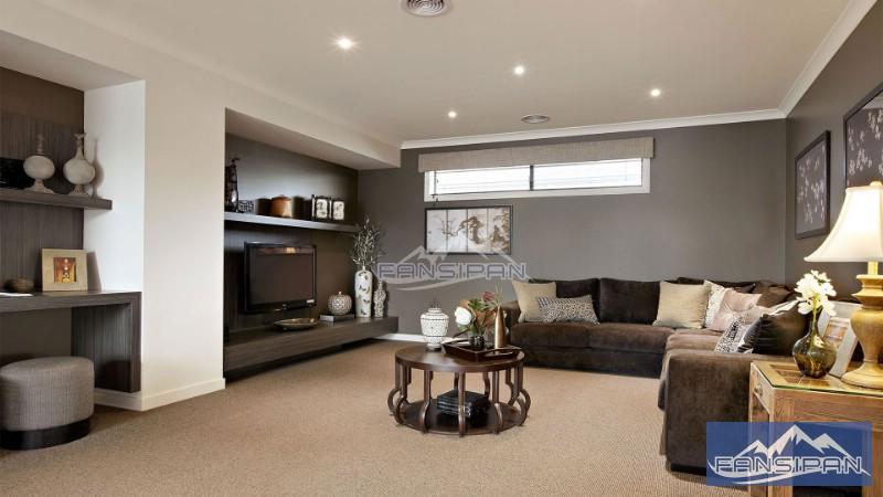 Sofa phòng khách SFF016